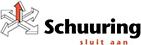 Schuuring